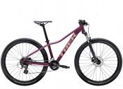 Велосипед горный женский Trek Marlin 6 WSD 29