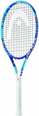 Ракетка для большого тенниса Head Graphene XT Instinct MP