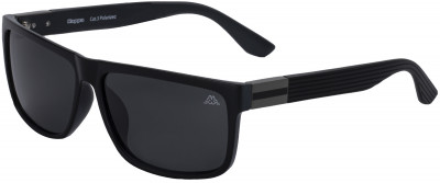 Солнцезащитные очки Kappa