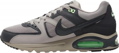 Кроссовки мужские Nike Air Max Command Mesh, размер 40