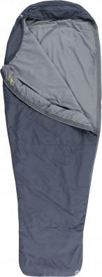 Спальный мешок Marmot Nanowave 55 левосторонний