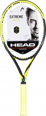 Ракетка для большого тенниса Head Graphene Touch Extreme MP