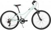 Велосипед подростковый женский Trek PRECALIBER 24 21SP GIRLS