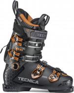 Ботинки горнолыжные Tecnica COCHISE 100