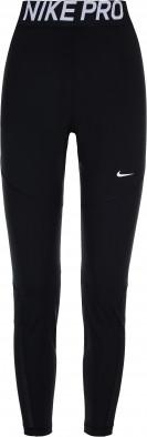 Легинсы женские Nike Pro, Plus Size