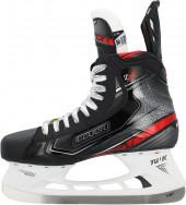 Коньки хоккейные Bauer VAPOR 2X, 2020-21