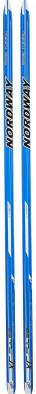 Беговые лыжи Nordway XC Pulse