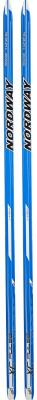 Беговые лыжи Nordway XC PulseУниверсальная лыжа с крепким деревянным сердечником wood core и скользящей поверхностью с заводской доводкой base tuning и насечкой step grip станет вашим идеальным спутнико<br>Сезон: 2016/2017; Назначение: Активный отдых; Стиль катания: Классический; Уровень подготовки: Начинающий; Пол: Мужской; Возраст: Взрослые; Сердечник: Wood Core; Геометрия: 49-44-47 мм; Конструкция: CAP; Система насечек: Step Grip; Скользящая поверхность: Extruded Base; Система креплений NIS: N; Жесткость: Средняя; Вид спорта: Беговые лыжи; Технологии: Base Tuning, Step Grip, Wood Core; Производитель: Nordway; Артикул производителя: 15PLS06200; Срок гарантии на лыжи: 2 года; Страна производства: Россия; Размер RU: 200;