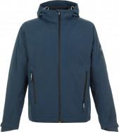 Куртка утепленная мужская IcePeak Pierpont