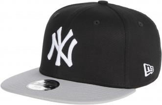 Бейсболка детская New Era MLB NY Yankees
