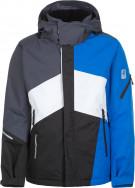 Куртка утепленная для мальчиков Reima Laks