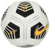 Мяч футбольный Nike NK PTCH - FA20