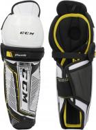 Щитки хоккейные детские CCM SG TACKS 9060
