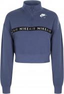 Олимпийка женская Nike Air