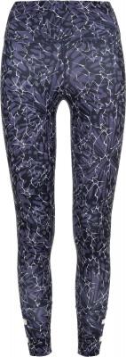 Легинсы женские Craft Vibe, размер 42-44