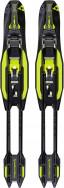 Крепления для беговых лыж Fischer RACE STEP-IN CLASSIC IFP