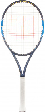 Ракетка для большого тенниса Wilson Ultra 97
