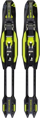 Крепления для беговых лыж Fischer RACE CLASSIC IFP