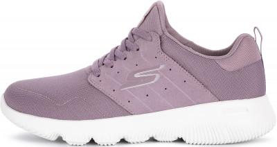 Кроссовки женские Skechers Go Run Focus, размер 38,5