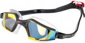 Очки для плавания Speedo Aquapulse Max Mirror 2