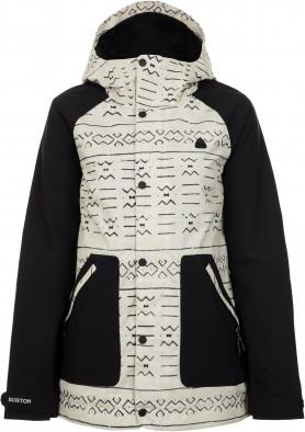 Куртка утепленная женская Burton Eastfall