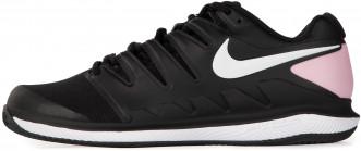 Кроссовки женские Nike Air Zoom Vapor X Clay