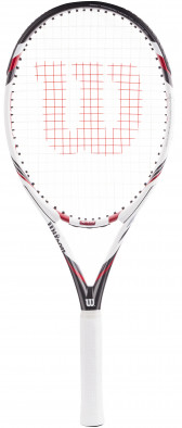 Ракетка для большого тенниса Wilson Five