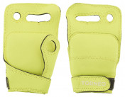 Перчатки утяжелители Torneo, 2 x 0,5 кг