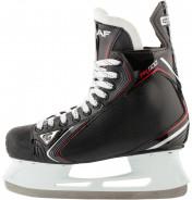 Коньки хоккейные Graf PK1100 SEVEN 77
