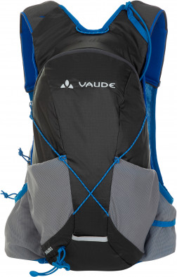 Рюкзак VauDe Trail Spacer 8 л
