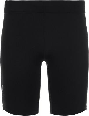 Шорты мужские Craft Eaze, размер 50-52Мужская одежда<br>Шорты для бега от craft, выполненные из эластичного влагоотводящего материала.