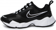 Кроссовки женские Nike Air Heights