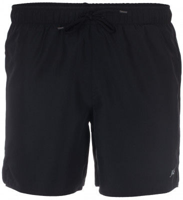 Шорты плавательные мужские Joss, размер 48