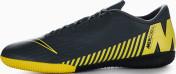 Бутсы мужские Nike Mercurial Vapor 12 Academy IC