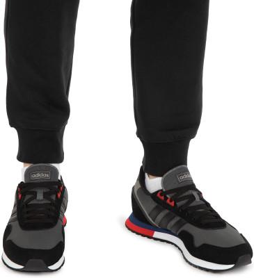 Кроссовки мужские Adidas 8K 2020, размер 39