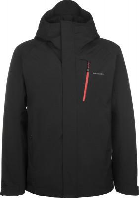 Куртка мужская Merrell, размер 46 фото