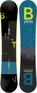 Сноуборд Burton Ripcord