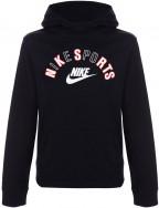 Худи для мальчиков Nike