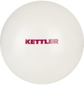 Мяч для йоги Kettler