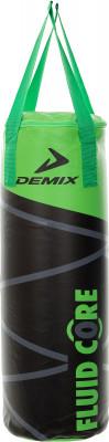 Мешок водоналивной Demix, 25 кгГруши, мешки<br>Гидро-пневмо мешок любительского уровня. Экономия места для удобного хранения или транспортировки мешка достаточно лишь слить воду, спустить воздух и компактно сложить.