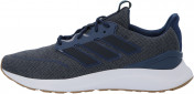 Кроссовки мужские adidas Energyfalcon