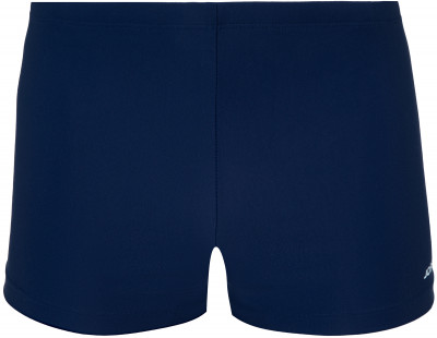 Плавки-шорты мужские Joss, размер 50 фото