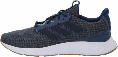 Кроссовки мужские Adidas Energyfalcon, размер 46