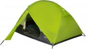 Палатка 3-местная Outventure Traverse 3