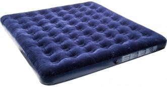 Матрас надувной Outventure King Air Bed