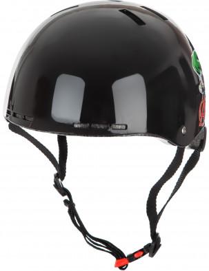 Шлем детский Nordway Avengers