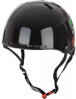 Шлем хоккейный Nordway AvengersДетский шлем от nordway обеспечит для безопасность вашего ребенка во время катания на коньках. Дизайн с героями marvel не оставит ребят равнодушными.<br>Пол: Мужской; Возраст: Дети; Вид спорта: Хоккей; Уровень подготовки: Начинающий; Материал подкладки: Пенополистирол; Конструкция: Hard shell; Регулировка размера: Да; Тип регулировки размера: С помощью маховика-регулятора; Материал внешней раковины: Ударопрочный пластик; Материал корпуса: Ударопрочный пластик; Сертификация: Не подлежит; Вентиляция: Принудительная; Вес, кг: 0,400; Производитель: Nordway; Артикул производителя: NDHA03199L; Срок гарантии: 1 год; Страна производства: Китай; Размер RU: 42-44;