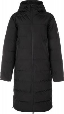 Куртка пуховая мужская Kappa, размер 50