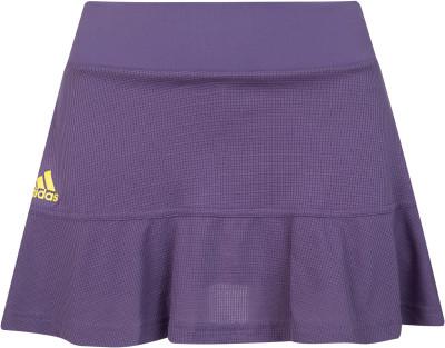 Юбка-шорты женская adidas, размер 46-48