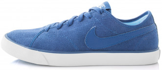 Кеды мужские Nike Primo Court Leather